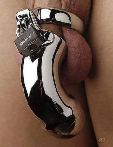 Cinturó