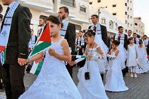 Casament nenes
